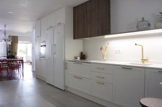 interiorismo cocinas y baños diseño las rozasmarialmkrahe 042