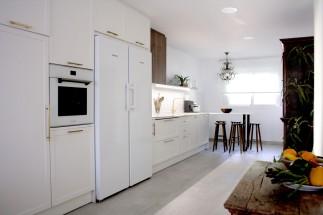 interiorismo cocinas y baños diseño las rozasmarialmkrahe 043
