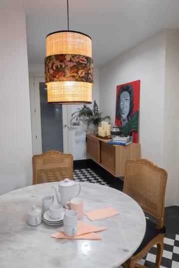 Interiorismo las rozas cocinasmarialmkrahe 001