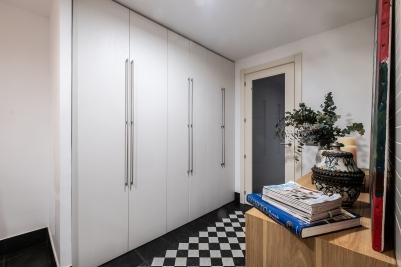 Interiorismo las rozas cocinasmarialmkrahe 003