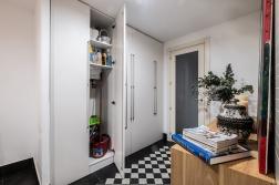 Interiorismo las rozas cocinasmarialmkrahe 004