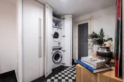 Interiorismo las rozas cocinasmarialmkrahe 005