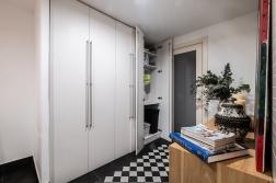 Interiorismo las rozas cocinasmarialmkrahe 006