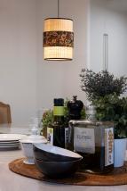 Interiorismo las rozas cocinasmarialmkrahe 012