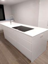 Interiorismo las rozas cocinasmarialmkrahe 017
