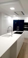 Interiorismo las rozas cocinasmarialmkrahe 018