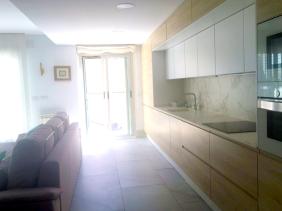 interiorismo y decoración cheap and chic cocinasmarialmkrahe 034
