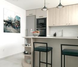 interiorismo y decoración cheap and chicmarialmkrahe 026