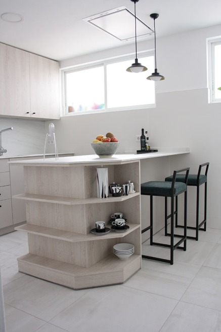 interiorismo y decoración cocinasmarialmkrahe 198