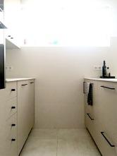 interiorismo y decoración cocinasmarialmkrahe 211