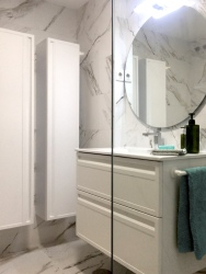 marialmkrahe baños de diseño (11)