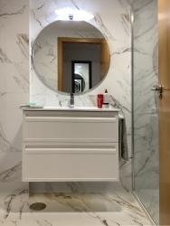 marialmkrahe baños de diseño (38)