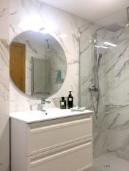 marialmkrahe baños de diseño (9)
