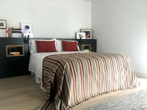 marialmkrahe interiorismo las rozas dormitorio (1)