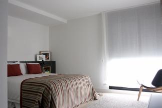 marialmkrahe interiorismo las rozas dormitorio (3)