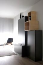 marialmkrahe interiorismo las rozas dormitorio (4)