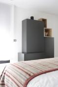 marialmkrahe interiorismo las rozas dormitorio (5)