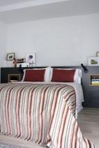 marialmkrahe interiorismo las rozas dormitorio (6)