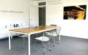 interiorismo las rozas diseño de muebles, diseño de mesa, decoracióndespachot