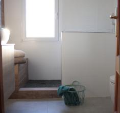 diseño de baño - decoraCCion - estilismo y decoración 55