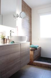 diseño de baño - decoraCCion - estilismo y decoración 57