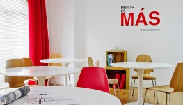 interiorismo aulas diseño 16