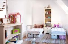 interiorismo low cost - diseño e interiores basados en tus recursos 84