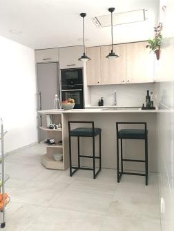interiorismo y decoración cocinasmarialmkrahe 209