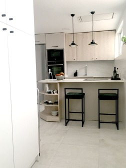 interiorismo y decoración cocinasmarialmkrahe 210