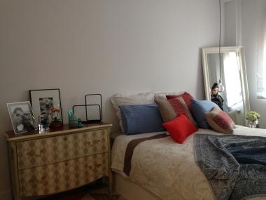 maria l.m.krahe home staging estilismo deco interiorismo decoración 040