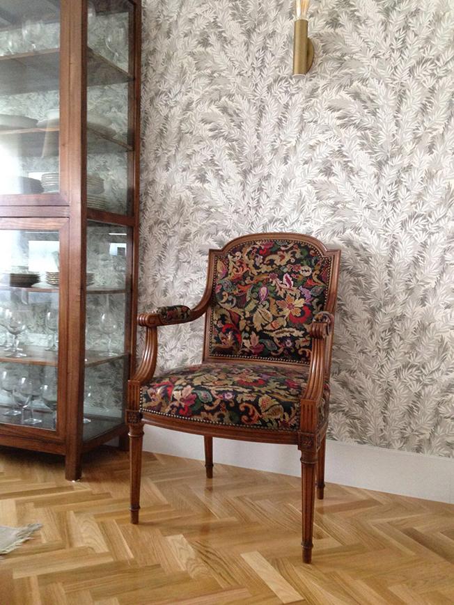 maria l.m.krahe interiorismo decoración decoraCCion home stiling023