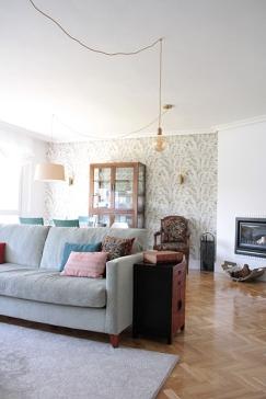 maria l.m.krahe interiorismo decoración decoraCCion home stiling026