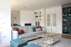 maria l.m.krahe interiorismo decoración decoraCCion home stiling029