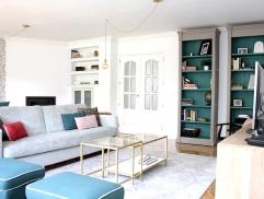 maria l.m.krahe interiorismo decoración decoraCCion home stiling032