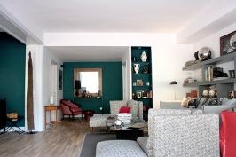 maria l.m.krahe interiorismo decoración decoraCCion home stiling063