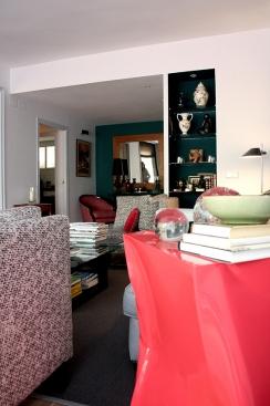 maria l.m.krahe interiorismo decoración decoraCCion home stiling067