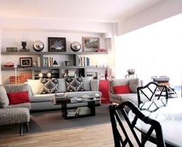 maria l.m.krahe interiorismo decoración decoraCCion home stiling072