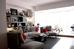 maria l.m.krahe interiorismo decoración decoraCCion home stiling074