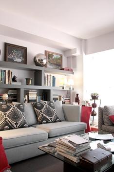 maria l.m.krahe interiorismo decoración decoraCCion home stiling076