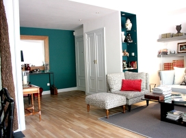 maria l.m.krahe interiorismo decoración decoraCCion home stiling078