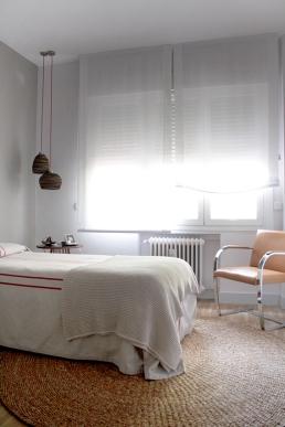 maria l.m.krahe interiorismo decoración decoraCCion home stiling083