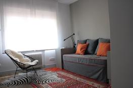 maria l.m.krahe interiorismo decoración decoraCCion home stiling085