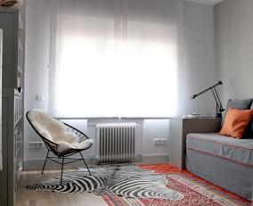 maria l.m.krahe interiorismo decoración decoraCCion home stiling087