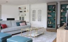 interiorismo diseño de muebles, diseño de mesa, decoración