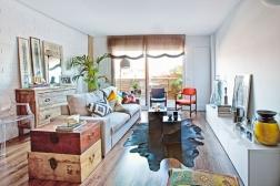 interiorismo las rozas diseño de muebles, diseño de mesa, decoración lowcost