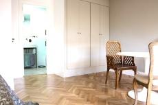 Maria.L.M.Krahe Suite planta 4 003