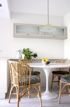 maria l. m. krahe interiirismo cocinas287