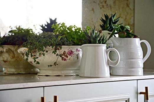 Fotografía: Pablo Sarabia para Hearts Magazinehttp://www.micasarevista.com/casas/una-casa-con-carisma