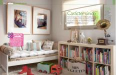 estilismo decoración en viviendas Home Staging.034