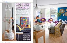 estilismo decoración en viviendas Home Staging.037